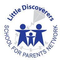 Little Discoverers, West Norfolk School for Parents
