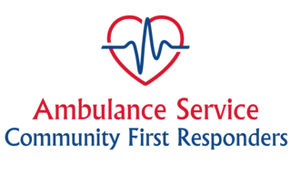 Ambulance Service Community First Responders
