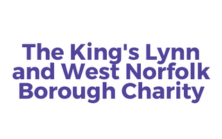 The King's Lynn and West Norfolk Borough Charity