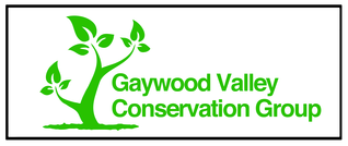 Gaywood Valley Conservation Group