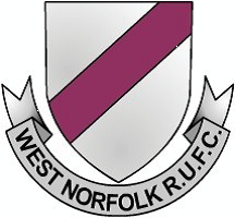 West Norfolk Rugby Club