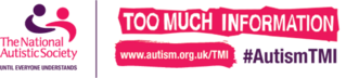 West Norfolk Branch National Autistic Society