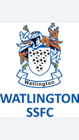 Watlington Youth Football Club