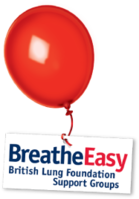 Breathe Easy, King's Lynn Group
