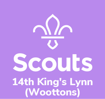 14th King's Lynn Scout Group