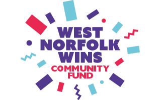 West Norfolk Wins Community Fund