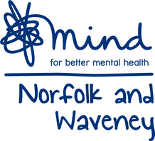 Norfolk and Waveney Mind