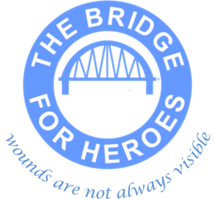 The Bridge for Heroes