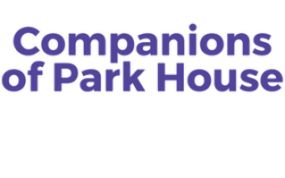Companions of Park House