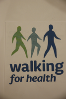 West Norfolk Walking For Health